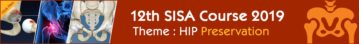1th SISA Live Surgery Workshop